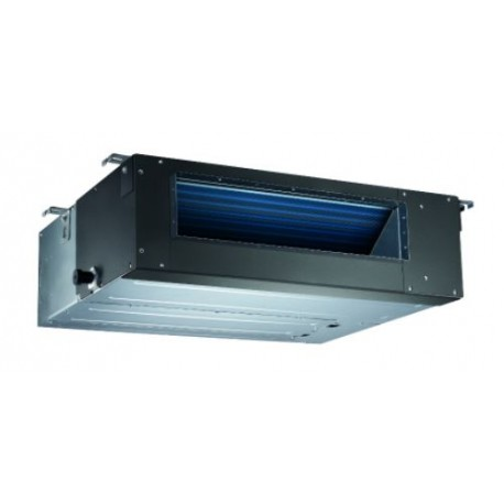COOLWELL CTBE_140 CONDUCTO MONOFASICO
