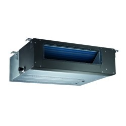 COOLWELL CTBE_160 CONDUCTO TRIFASICO
